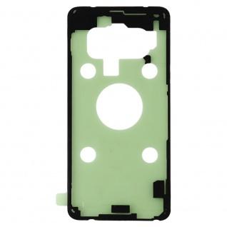 Rückseite Gehäuse Deckel Kleber für Samsung Galaxy S10e G970F Sticker Ersatzteil