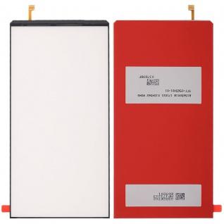 Backlight Hintergrundbeleuchtung für Huawei P Smart LCD Display Beleuchtung Flex