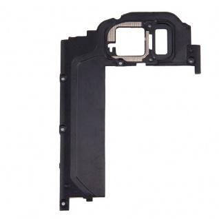 Innendeckel Abdeckung kompatibel zu Samsung Galaxy S7 Edge G935F Gehäuse Rahmen