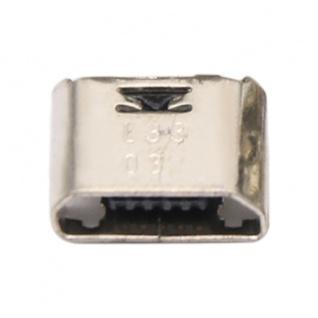 Samsung Galaxy Tab E 9.6 T560 Ladebuchse Charging Connector USB Dock Ersatzteil