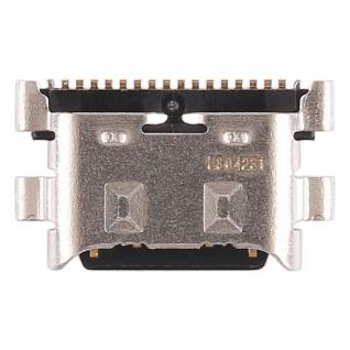 Huawei P20 Lite Ladebuchse Dock Charging Connector USB Dock Ersatzteil Zubehör
