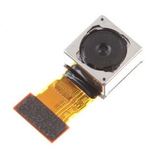 Kamera Cam Main Camera Flexkabel für Sony Xperia Z3 Compact D5803 D5833 Zubehör