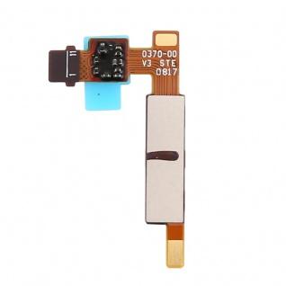 Für Huawei P10 Fingerprint Sensor Flex Kabel Ersatzteil Reparatur Neu Qualität