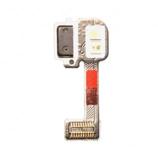 Für Huawei Mate 20 Reparatur Sensor Flexkabel Ersatzteil Reparatur Button Taste