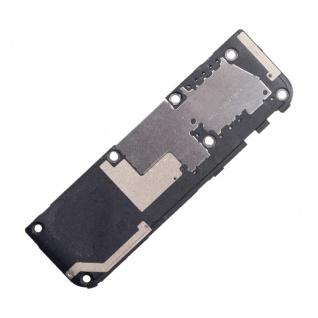 Für OnePlus 8 Lautsprecher Speaker Ringer Buzzer Modul Ersatzteil Reparatur