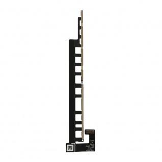 Power On Flex Kabel für HTC U12 Plus Flexkabel Ersatzteil Reparatur Zubehör - Vorschau 2
