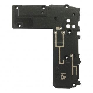 Lautsprecher für Samsung Galaxy S10e G970F Loudspeaker Ringer Buzzer Ersatzteil - Vorschau 3