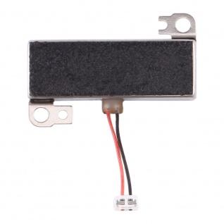 Für Sony Xperia 1 Vibration Modul Vibra Motor Kabel Ersatzteil Reparatur Zubehör