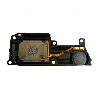 Lautsprecher Speaker Ringer für Xiaomi Redmi Note 10 Buzzer Ersatzteil Reparatur