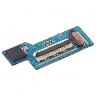 Für Samsung Galaxy Tab S3 9.7 Touch Sensor Platine Ersatzteil Zubehör Reparatur - Vorschau 2