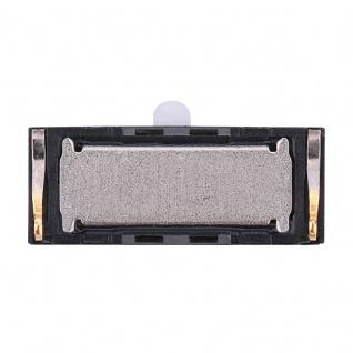Für Huawei Mate 10 Lite Speaker Ringer Buzzer Modul Ersatzteil Reparatur