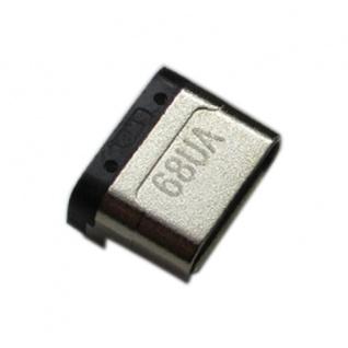 Für OnePlus 3 Ladebuchse Dock Charging Port Connector USB Ersatzteil Zubehör