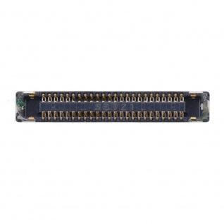 Charging FPC Connector Mainboard für Apple iPhone 7 / 7 Plus Flex Ersatzteil