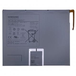 Samsung Galaxy Tab S7 Akku GH43-05028A Ersatz Tausch Batterie Reparatur Neu
