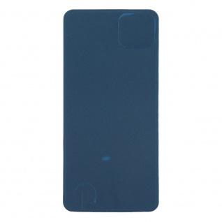 Für Google Pixel 4 XL Display Back Housing Cover Sticker LCD Klebefolie Kleber