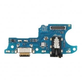 Ladebuchse für Samsung Galaxy A02s Dock Charger Ersatzteil Zubehör Reparatur