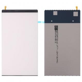 Backlight Hintergrundbeleuchtung für Huawei P10 LCD Display Beleuchtung Flex Neu
