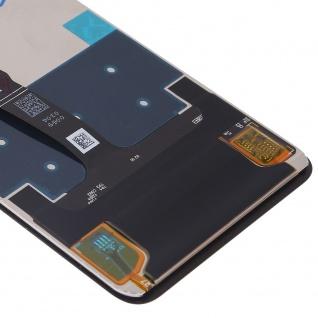 Für Huawei P30 Lite Display Full LCD Touch Einheit Ersatzteil Reparatur Schwarz - Vorschau 4