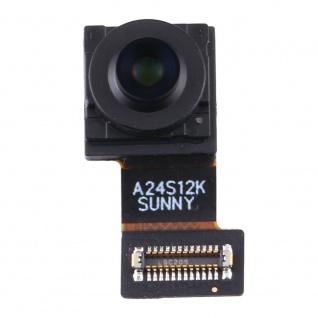 Front Kamera für Motorola Moto G8 Plus Flex Kabel Ersatzteil Reparatur Neu