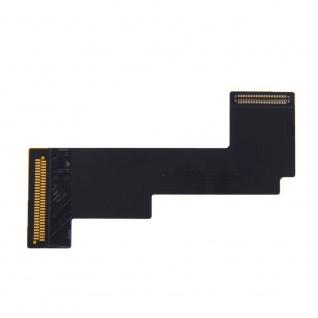 LCD Flexkabel Connector für Apple iPad Air 2 Verbindung Ersatzteil Reparatur