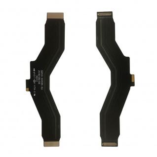 Für Google Pixel 3a XL Mainboard Kabel Ersatzteil Flexkabel Reparatur Schalter
