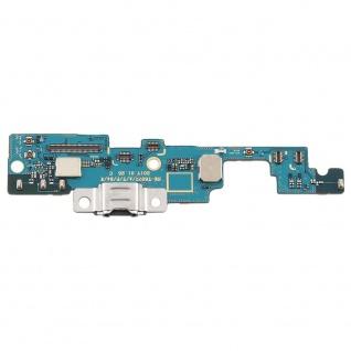 Ladebuchse Samsung Galaxy Tab S3 9.7 Dock Charger Reparatur Ersatzteil Zubehör
