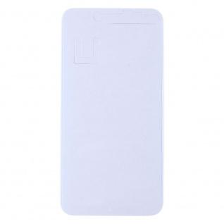 Gehäuse Kleber Front Housing für Xiaomi Redmi 4X Ersatzteil Zubehör Reparatur - Vorschau 2
