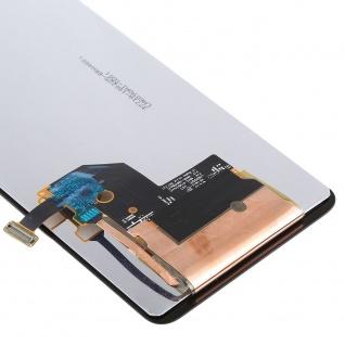 Für LG G7 ThinQ Display Full LCD Touch Screen Ersatz Einheit Reparatur Schwarz - Vorschau 4