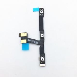 Für Huawei P20 Pro Power und Lautstärke Button Flex Kabel Reparatur Neu Ersatz
