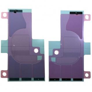 Akku Batterie Kleber Stripe für Apple iPhone XS Max Battery Adhesive Tape Ersatz - Vorschau 3