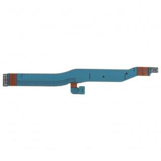 LCD Display Flex Kabel Cable Klein für Samsung Galaxy Note 10 Plus Reparatur