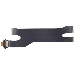 Für Huawei P30 Pro Ladebuchse Micro USB Dock Platine Board Ersatzteil Reparatur