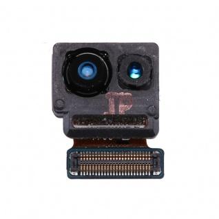 Front Kamera Cam Flex für Samsung Galaxy S8 G950F Selfie Camera Ersatz Kabel