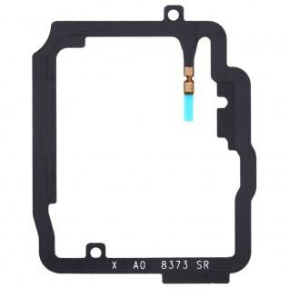 NFC Coil Spule Kleber für Huawei Mate 20 Pro Zubehör Ersatzteil Glue Reparatur