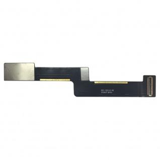 LCD Display Flex Kabel für Apple iPad 7 10.2 2019 Reparatur Ersatzteil