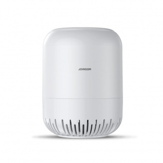 Joyroom ML01 Bluetooth Wireless Speaker Soundbox Lautsprecher Tragbar Weiß