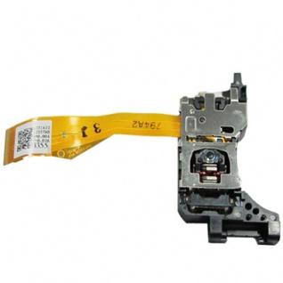 Für Nintendo Wii Kamera Cam Flexkabel Flex Cable Zubehör Ersatzteil Reparatur