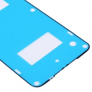 Gehäuse Kleber Front Housing für Xiaomi Redmi 7 Ersatzteil Reparatur Zubehör - Vorschau 4
