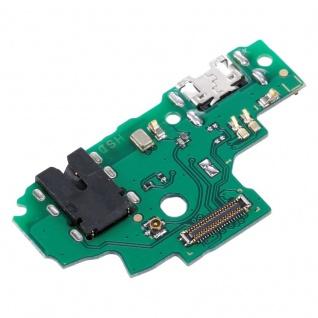 Für Huawei Honor 9 Lite Ladebuchse Micro USB Dock Platine Board Ersatzteil Neu