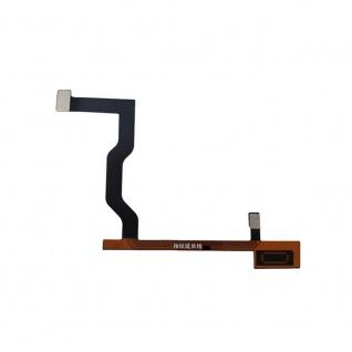 Fingerprint Sensor Flex Cable Extension für Apple iPhone 8 Plus Kabel Ersatzteil