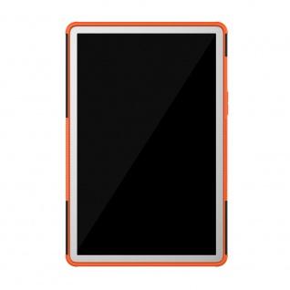 Für Samsung Galaxy Tab S5e 10.5 T720F Outdoor Hybrid Pink Tasche Etuis Hülle Neu - Vorschau 5
