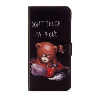 Schutzhülle Motiv 31 für Samsung Galaxy Note 8 N950 N950F Tasche Hülle Case Neu - Vorschau 2