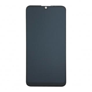 Für Wiko View 3 Display Full LCD Einheit Touch Screen Ersatz Reparatur Schwarz - Vorschau 3