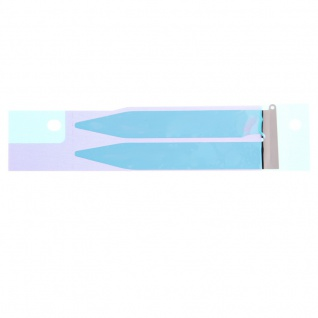 Akku Batterie Kleber Stripes für Apple iPhone 5S Battery Adhesive Tape Ersatz