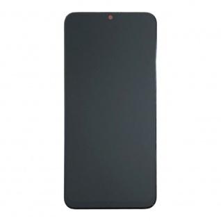 Für Huawei P Smart Plus 2019 Display Full LCD Touch Ersatz Reparatur Schwarz Neu - Vorschau 4