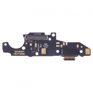 Charging Port Board Ladebuchse für Huawei Mate 20 X Ersatzteil Reparatur Modul