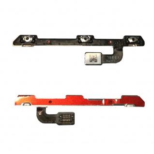 Für Huawei Mate 20 Power Flexkabel Button Reparatur Ersatzteil Zubehör Kabel - Vorschau 2