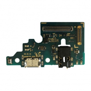 Ladebuchse für Samsung Galaxy A51 A515F Dock Charger Ersatz Zubehör Reparatur