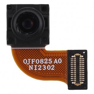 Für OnePlus 6 Reparatur Front Kamera Flex für Ersatzteil Camera Flexkabel Neu