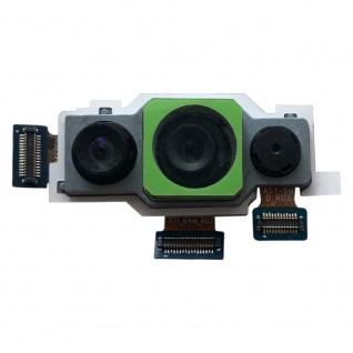 Big Back Kamera für Samsung Galaxy A71 Cam Flex Ersatzteil Flexkabel Zubehör